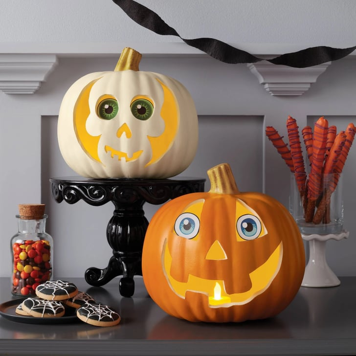 2020 Halloween Decorations Shop Target's 2020 Halloween Decorations | POPSUGAR Home