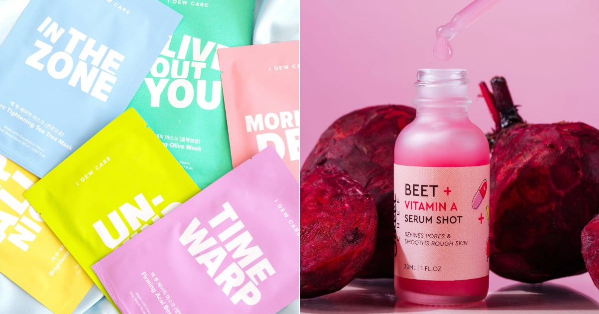 16 K-Beauty Products at Target You Need To Try Right Now.jpg