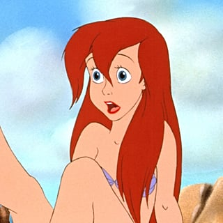 Disney Princess GIFs