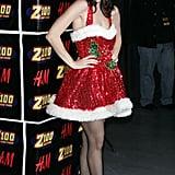 2008 Jingle Ball