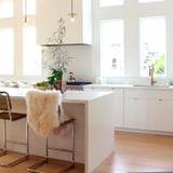 7 Things People With Clean Kitchens Do Every Day