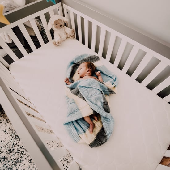 Importance of Baby Sleep Routine
