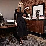 Jennifer Fisher, Jewelry Designer