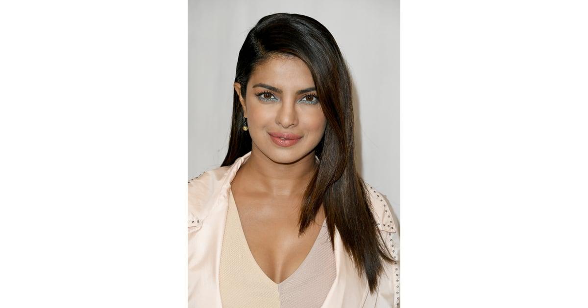 Sexy Priyanka Chopra Pictures  Popsugar Celebrity Australia Photo 28-5042