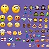 56 New Emoji Are Coming, Including a Mermaid One!