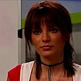 Belle Taylor, Home and Away