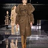 Burberry Autumn/Winter 2020