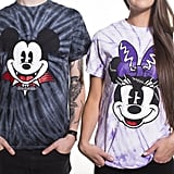 This May Just Be One of Our Favorite Disney Fashion Collections Yet!
