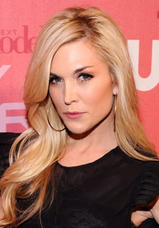 Exclusive Interview With Reality Star of High Society, Tinsley Mortimer