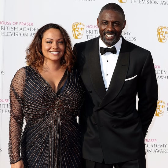 Who Has Idris Elba Dated?
