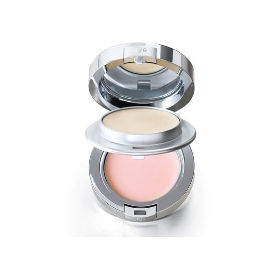 La Prairie Antiaging Eye and Lip Perfection à Porter
