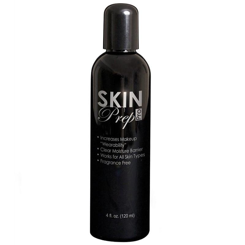 Mehron Skin Prep Pro