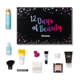 You Miiight Want to Buy Target s 12 Days of Beauty Advent Calendar For Yourself