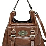 Mulberry Alexa Hobo ($875, originally $1,250)