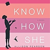I Don't Know How She Does It: A Novel