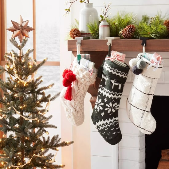 Target's New Hearth and Hand Holiday Collection | 2020