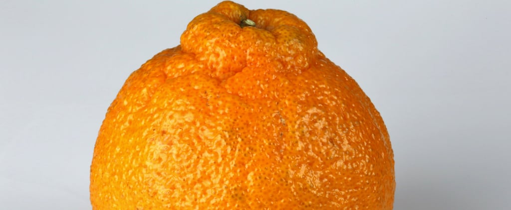 Sumo Oranges Are in Season Again, So Get Them While You Can!