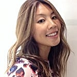 Author picture of Julie Chiem