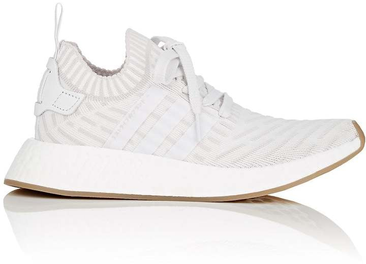 the latest e2f9d 9229a Adidas NMD R2 Primeknit Sneakers | You'll Feel So Fresh and ...