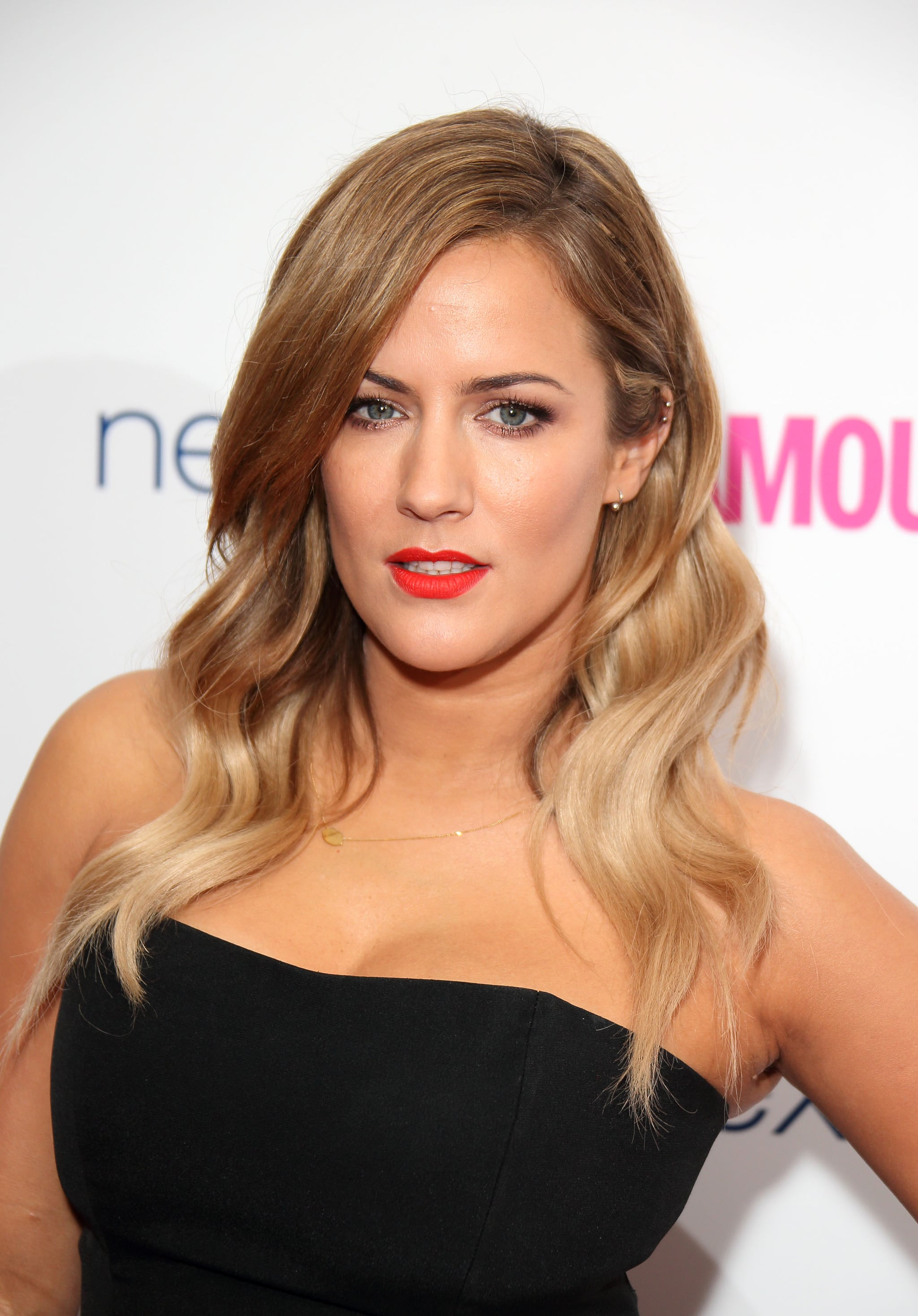 Caroline Flack nudes (78 photos), hacked Boobs, Twitter, butt 2020