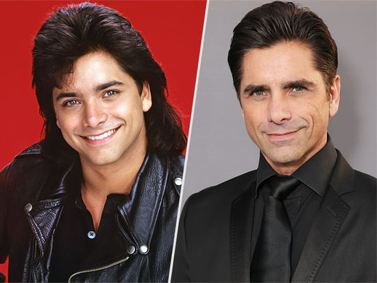 What the Cast of Full House Is Up to Today - 29 Years After the Premiere