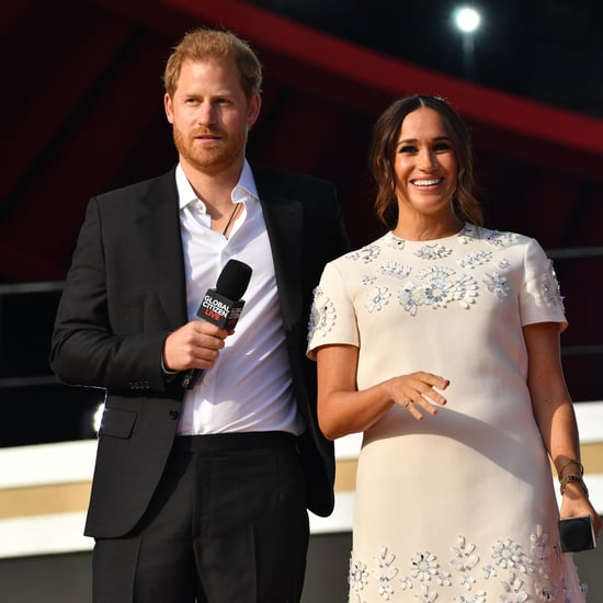 All of Prince Harry and Meghan Markle's Post-Royal Projects
