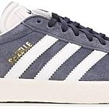 adidas 'Gazelle' sneakers ($112)