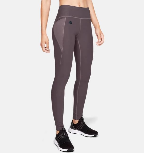 UA RUSH™ Women's Leggings