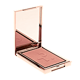 Patrick Ta Beauty Monochrome Moment Velvet Blush