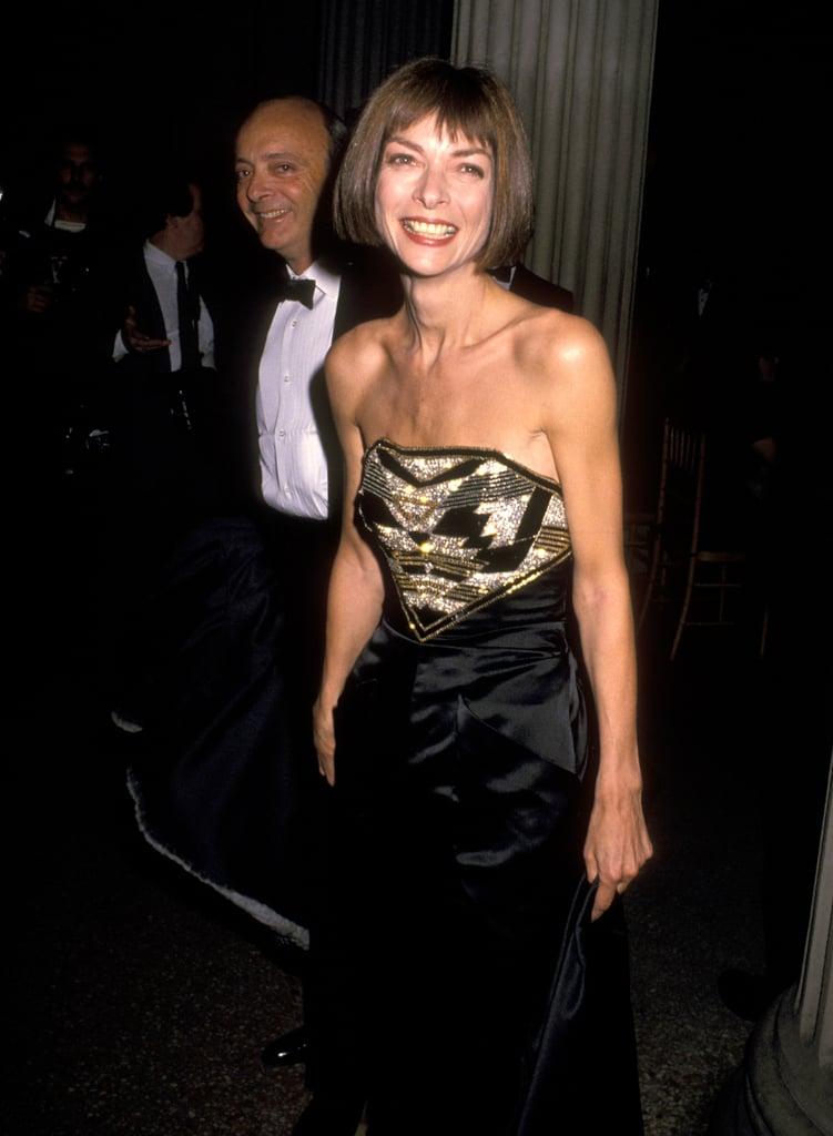 1989: CFDA Awards