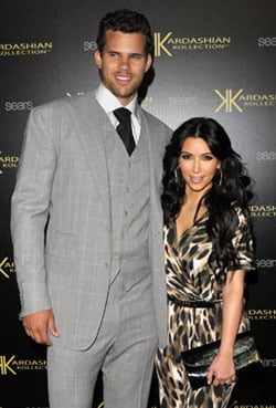 Kris Humphries Says He Didn't Know Kim Kardashian Would File For Divorce