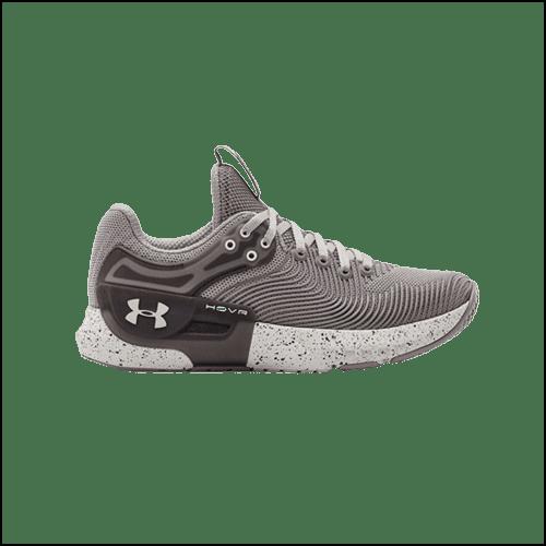 UA HOVR™ Apex 2 Training Shoes