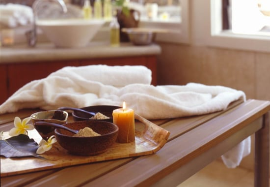 Spa Etiquette 101 - Let the Relaxation Begin!