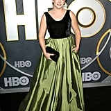 Melissa Joan Hart at HBO's Official 2019 Emmys Afterparty