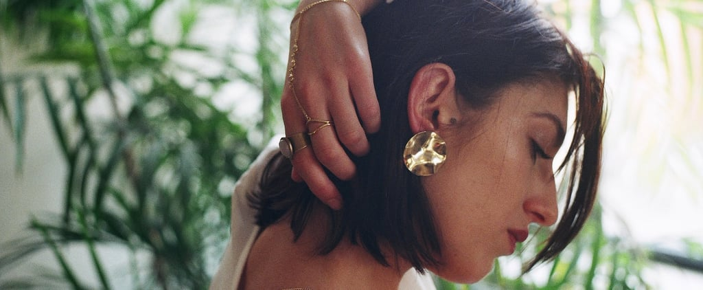 10 Jewelry Brands Run by Total Boss Ladies