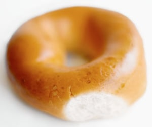 Refined Carbs Linked to Throat Cancer?