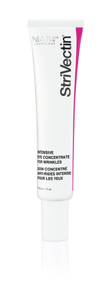 StriVectin Eye Concentrate For Wrinkles