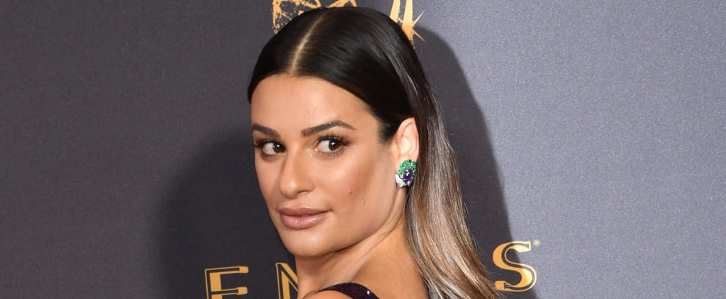 These Slicked-Back Emmys Hair Looks Will Convince You to Try Out the Trend Yourself