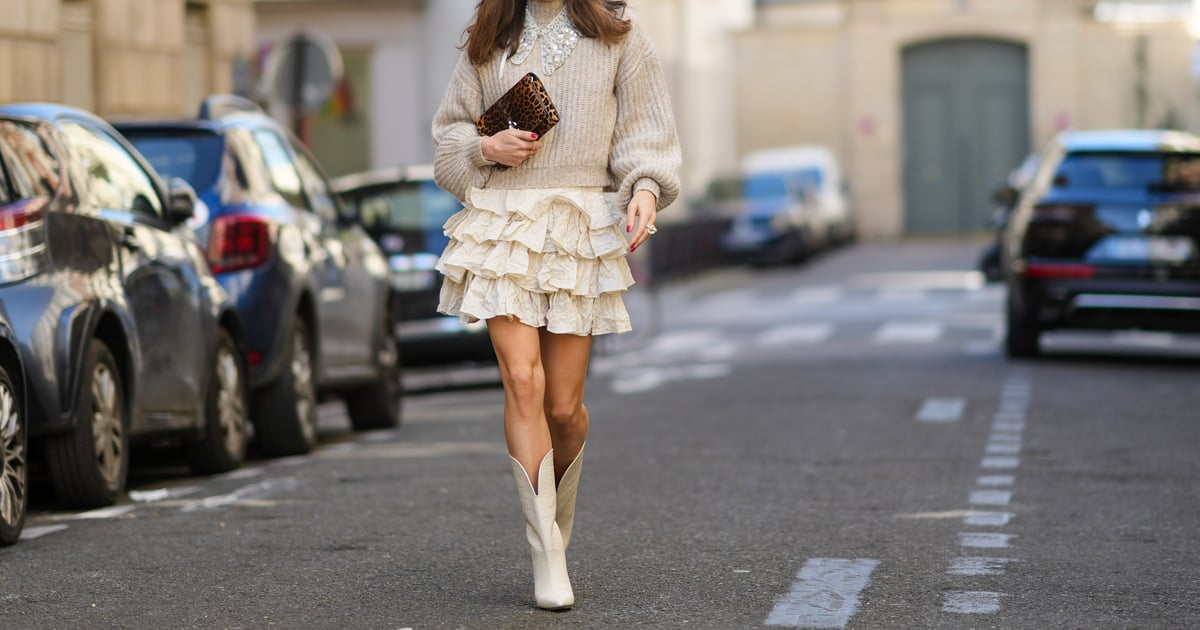Your Ultimate Guide to the 12 Skirts Worth Wearing in 2021.jpg