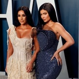 KKW Beauty and Kylie Cosmetics Temporarily Shut Down Over Coronavirus Concerns