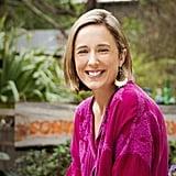 Eve Morey, Neighbours, Network Ten