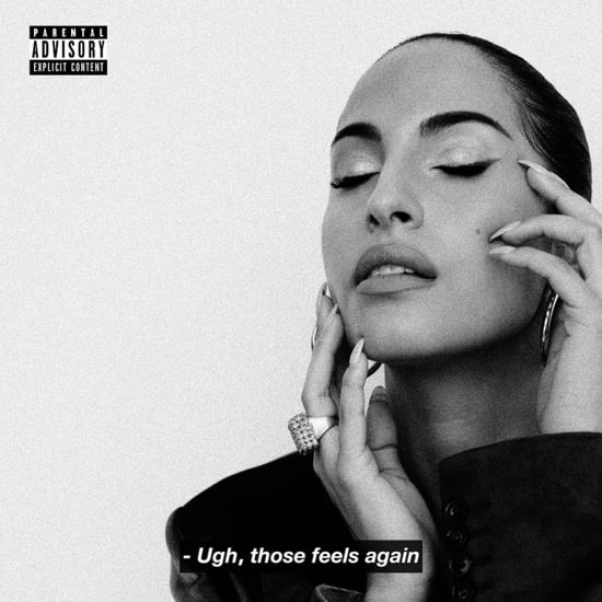 What I'm Listening to This Week: Snoh Aalegra