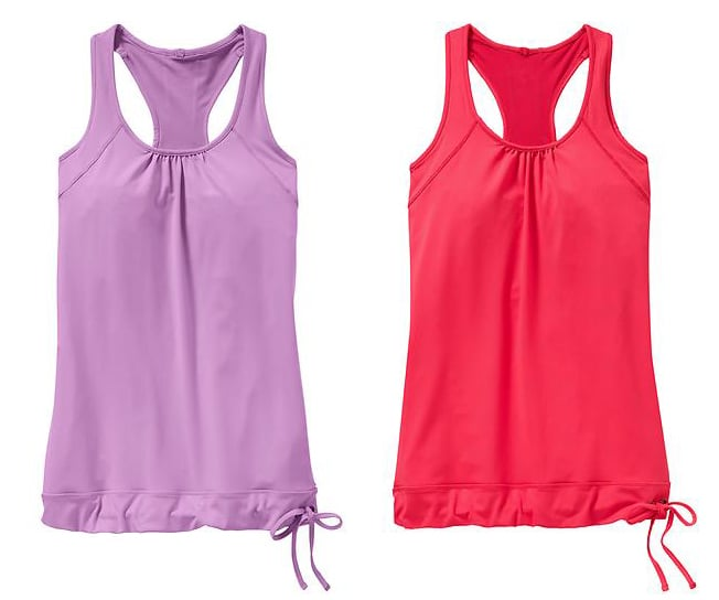 Athleta Tinker Tank 2