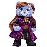 Disney Frozen 2 Anna Inspired Bear Travel Gift Set
