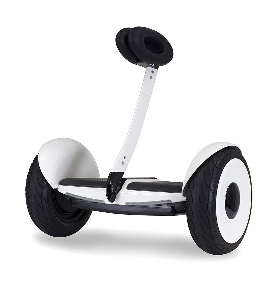 Segway MiniLite Smart Self Balancing Personal Transporter