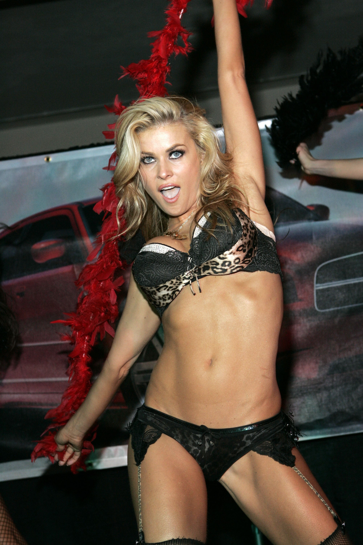 Carmen electra full sex video porn tube