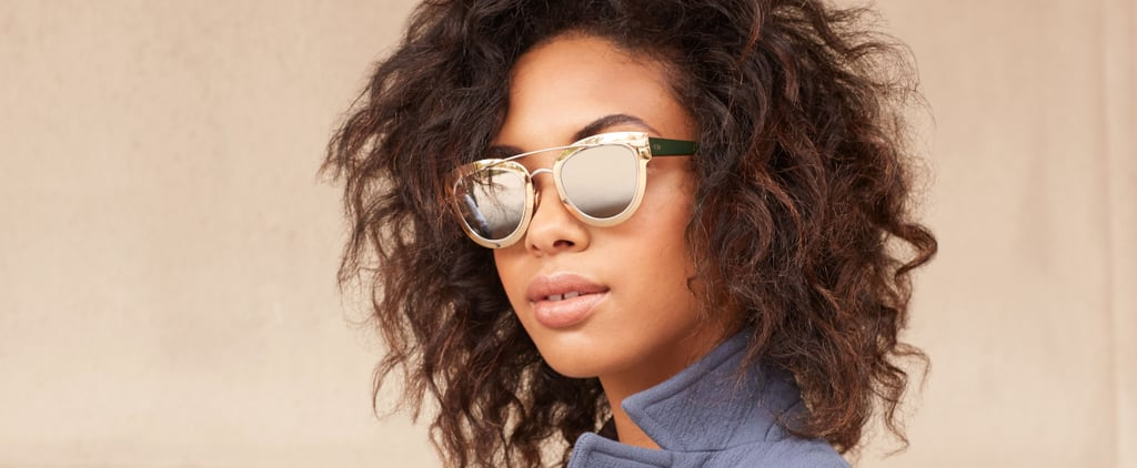 A Guide to the Hottest Sunglasses of 2017