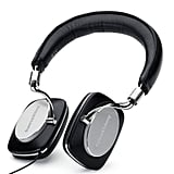 Bowers & Wilkins P5 mobile headphones ($300)