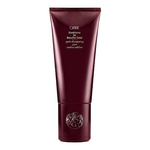 Oribe Conditioner for Beautiful Color ($72)