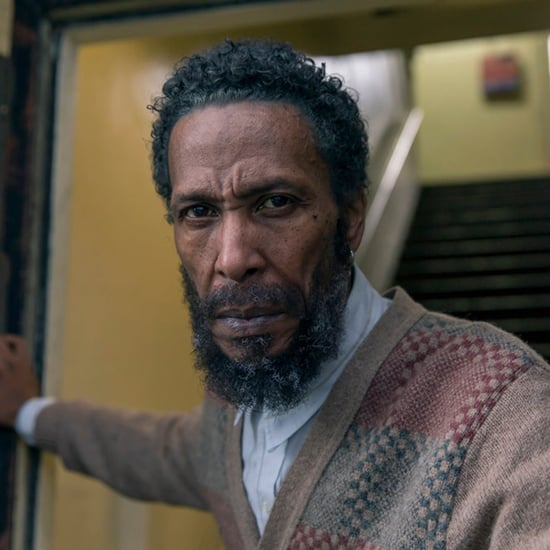 Ron Cephas Jones Movies and TV